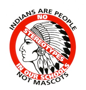 native american discrimination essay Native american opposition •after the french & indian war 1754-1763, tribes occupying the atlantic seaboard colonies became barriers to westward expansion.